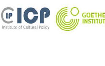 OPEN CALL кращих практик з культурної трансформації малих міст України
