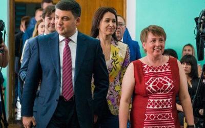 II всеукраїнська конференція «Культурні та креативні індустрії»