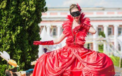 Operafest Tulchyn 2017
