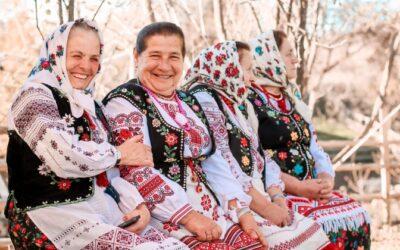 Козацькі пісні та вірші – невід'ємна складова патріотичного виховання молоді та збереження нематеріальної культурної спадщини Українців