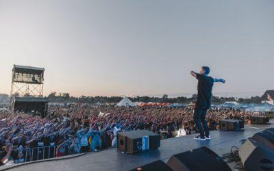 Фестиваль українського духу «Бандерштат-2019»