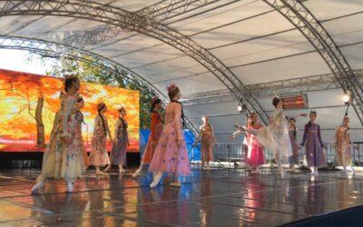 Устилуг-Стравінський Fest